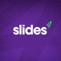 Slides Framework by Designmodo