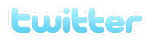 21 Twitter Tools to Bulk Follow and Unfollow Twitter Users