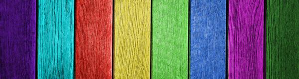 Elements Of Design Color : Elements of design color pixshark images