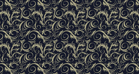 35  free abstract background pattern and texture designs