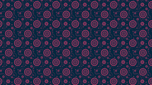 35+ Free Abstract Background Pattern and Texture Designs