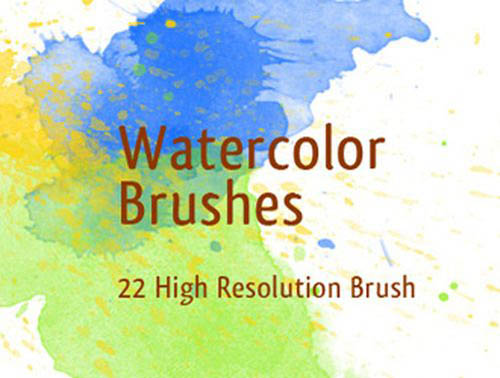 Floral brushes for photoshop cs5 free download