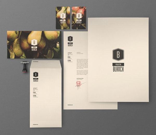 Do Hieu Designer Product