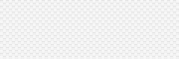 30 free adobe photoshop patterns sets