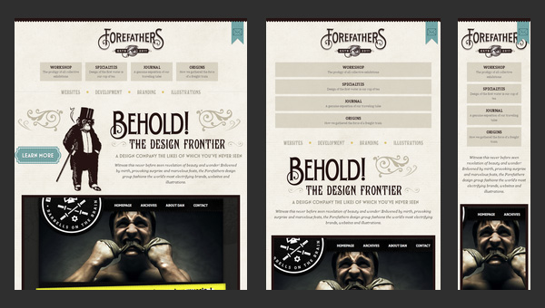 professional web design company chennai