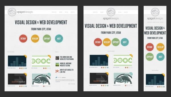 web development agency chennai