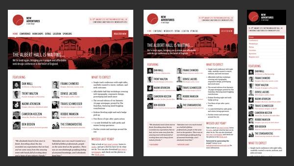 website design and development services chennai