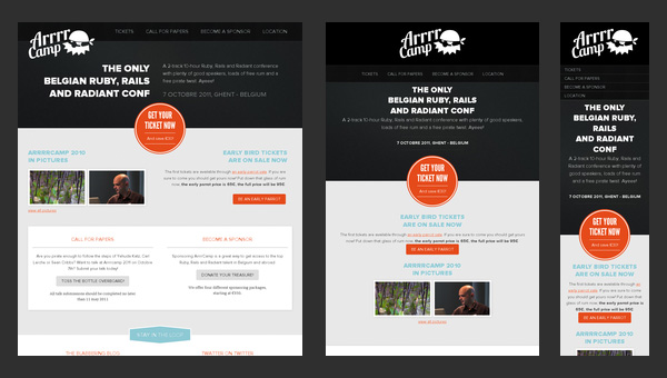 best website and ui ux design company