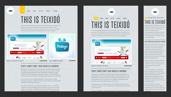 8f2ad2b37f7d3 Responsive Web Design  50 Examples and Best Practices - Designmodo