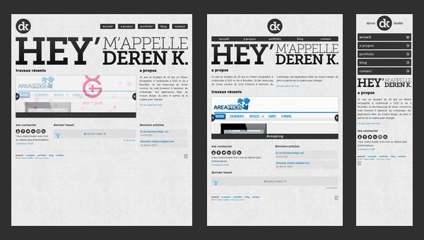 web site designers chennai