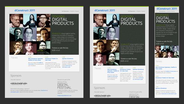 affordable website design company
