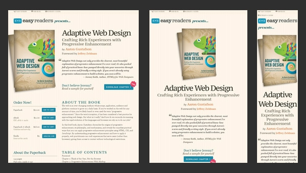 website designing agency chennai