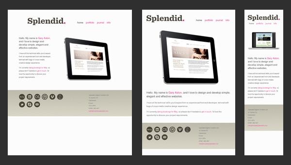 web design agency chennai