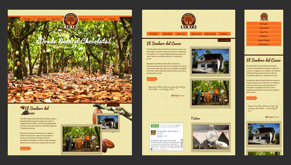 best graphic design company chennai