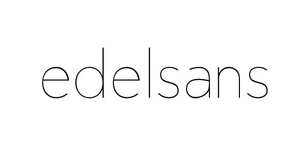 sans serif font  windows 7 free
