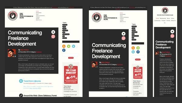 responsive web design 50 examples and best practices designmodo