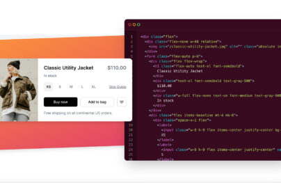Useful Tools to Speed up your CSS and HTML Coding Time
