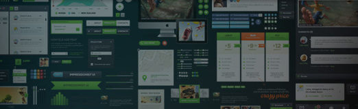 What is UI Kit and Why You Should Use it
