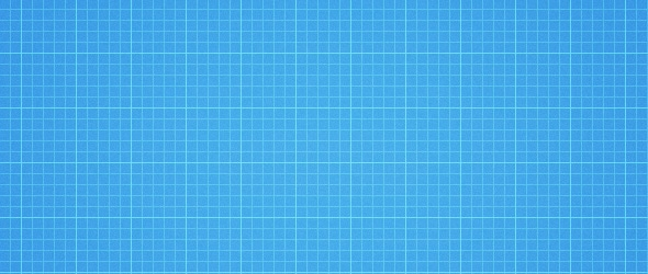 a showcase of free backgrounds design for websites