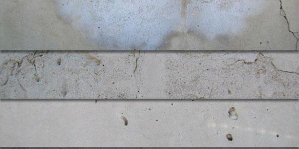 Concrete Textures