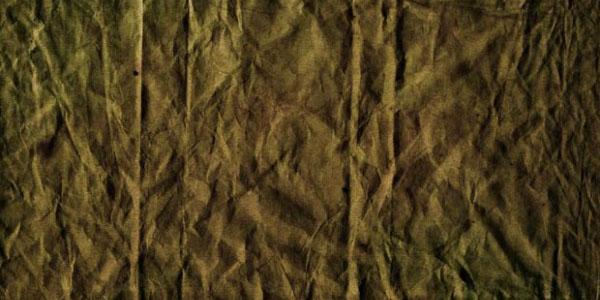 Wrinkled Grunge Textures