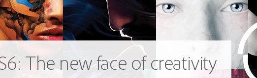 Adobe Creative Suite 6 Review: New Additions and Features