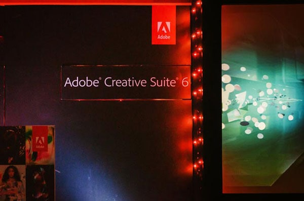 cs6 creative suite