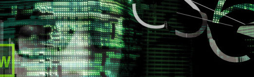 Dreamweaver CS6 Review – Is it time do ditch Notepad++?