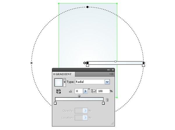How to Create Infographics in Adobe Illustrator - Designmodo