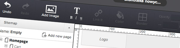The Aesthetics of Wireframes and the Importance of Context