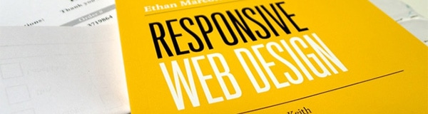 How to Choose a Responsive Design Images Tool