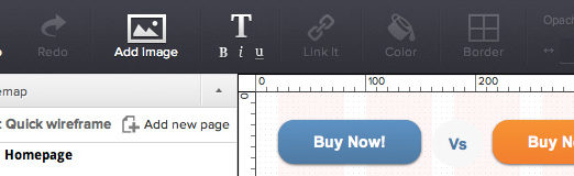 How to Wireframe a Well-Converting Landing Page