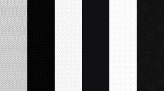 How to Create Seamless Subtle Patterns in Adobe Illustrator
