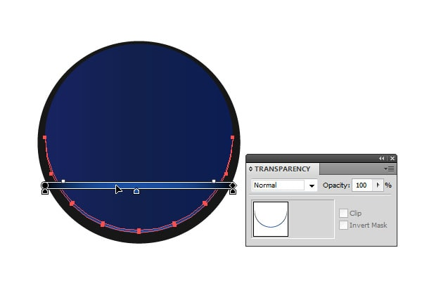 ... Photo Camera icon for App Store in Adobe Illustrator - Designmodo