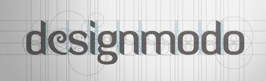 Introduction in New Designmodo