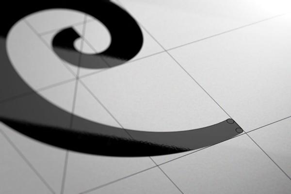 Designmodo Icon