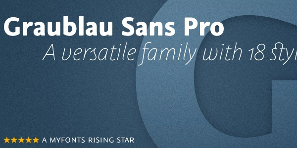 Sans Serif Fonts: Most Popular Typefaces, Best for Webfonts - Designmodo