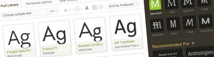 What is @font-face and How to Use It in CSS