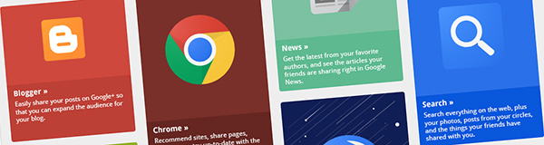 Flat Design: Can You Benefit from the Trend?