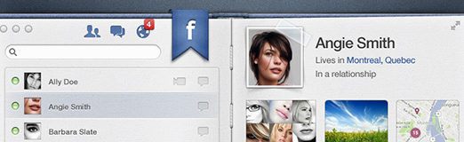 Skeuomorphism in User Interface Design, What is It?