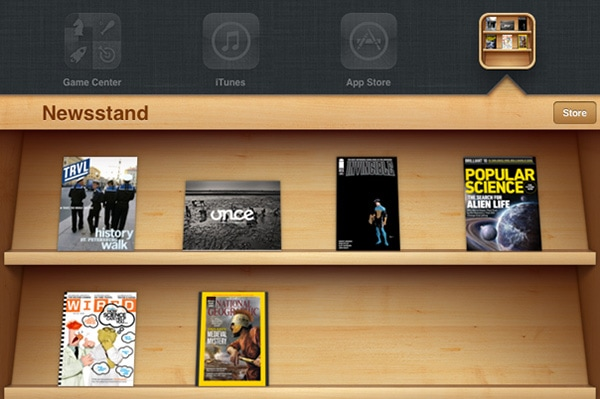 ipad-newsstand