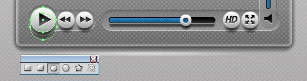 Creating Objects Using Basic Geometric Shapes in Adobe Illustrator