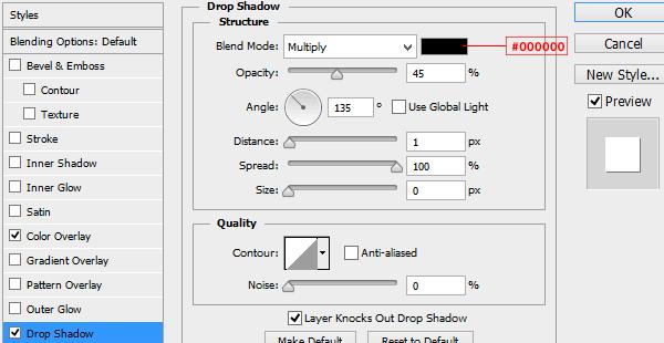 Create a Retro Navigation Menu with CSS3 - Designmodo
