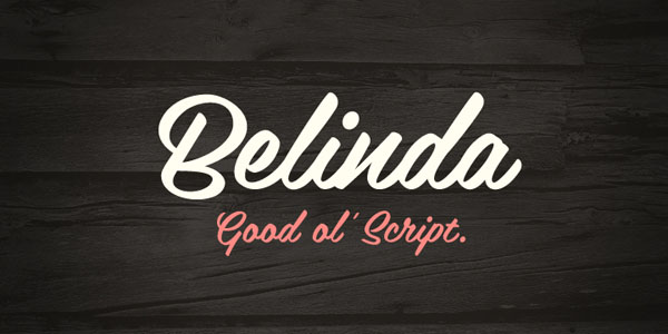 Handwriting Fonts: Most Popular Typefaces, Best for ...