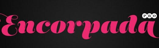 Modern Fonts: Most Popular Typefaces, Best for Webfonts