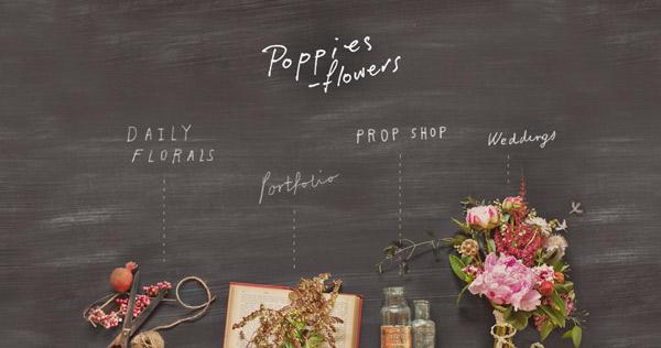 poppiesflowers