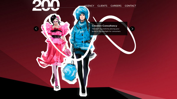 200 Creative