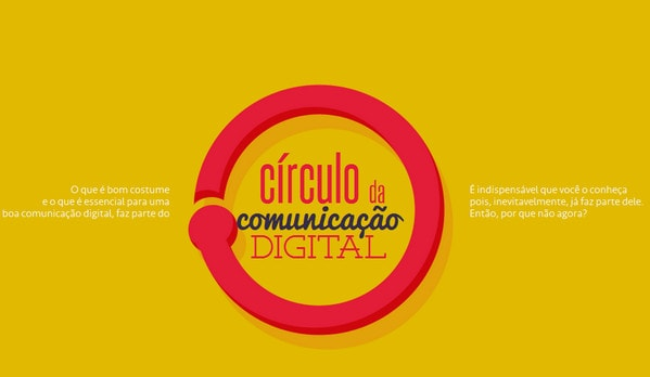 Circulo da Comunicacao Digital