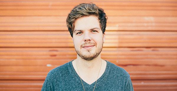 Drew Melton
