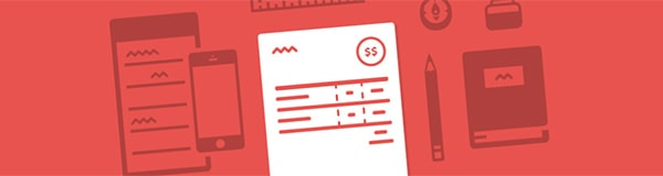 Flat Web Design: Beautiful Examples of Websites